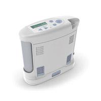 inogen one g3 oxygen concentrator