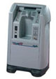 airstep newlife intensity medical oxygen machine