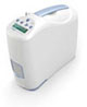 inogen g2 medical oxygen machine