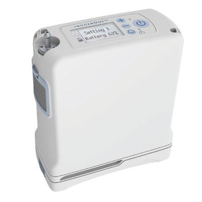 inogen one g4 oxygen concentrator